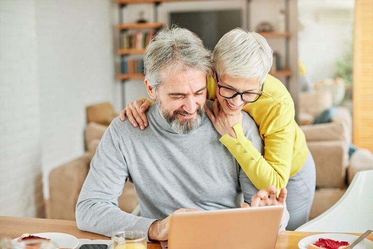 Wohnung bei einer Scheidung | Müller & zum Felde Immobilien