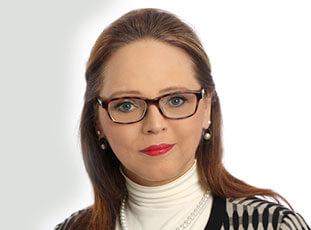 Astrid Sauerbrey