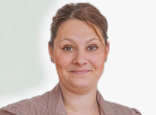 Fabienne Geißler